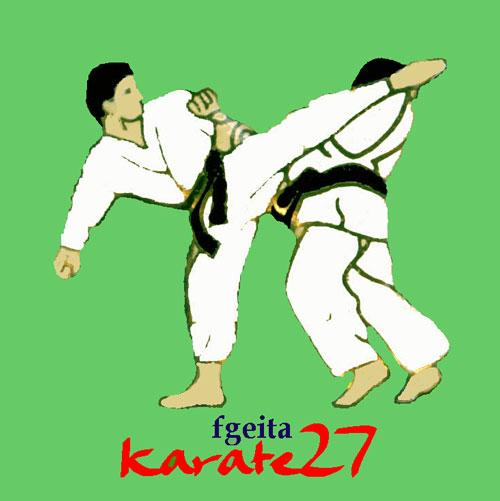 http://karate27.tripod.com