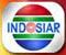 indosiar.com